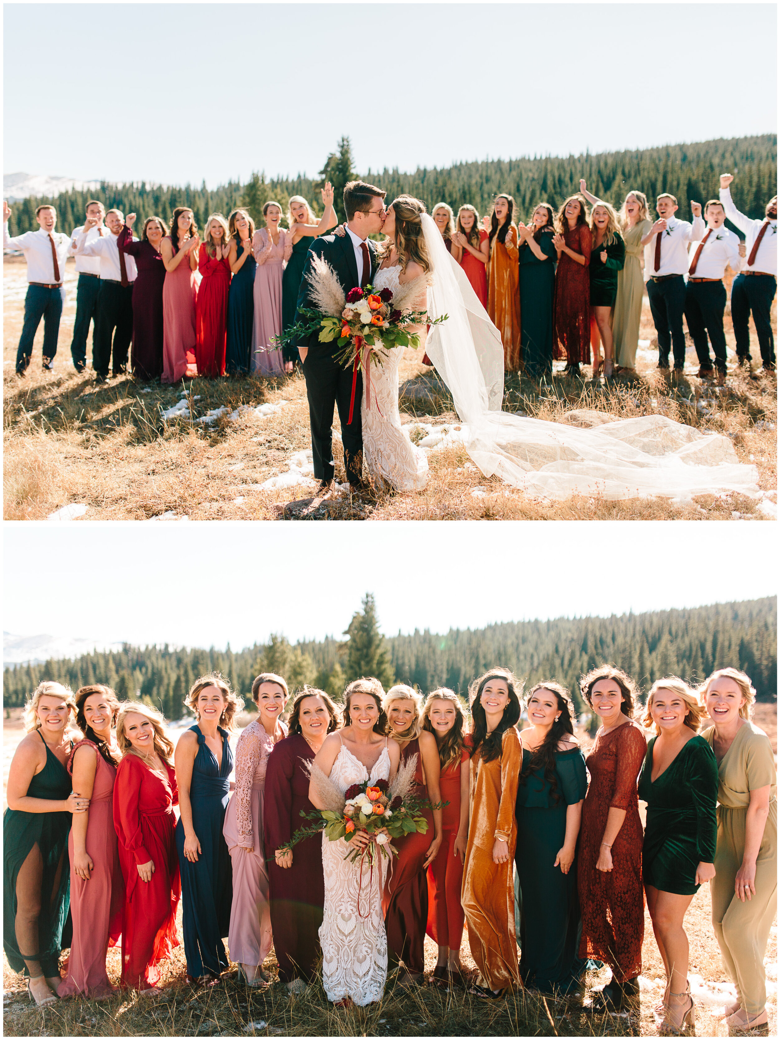vail_colorado_wedding_edit3.jpg