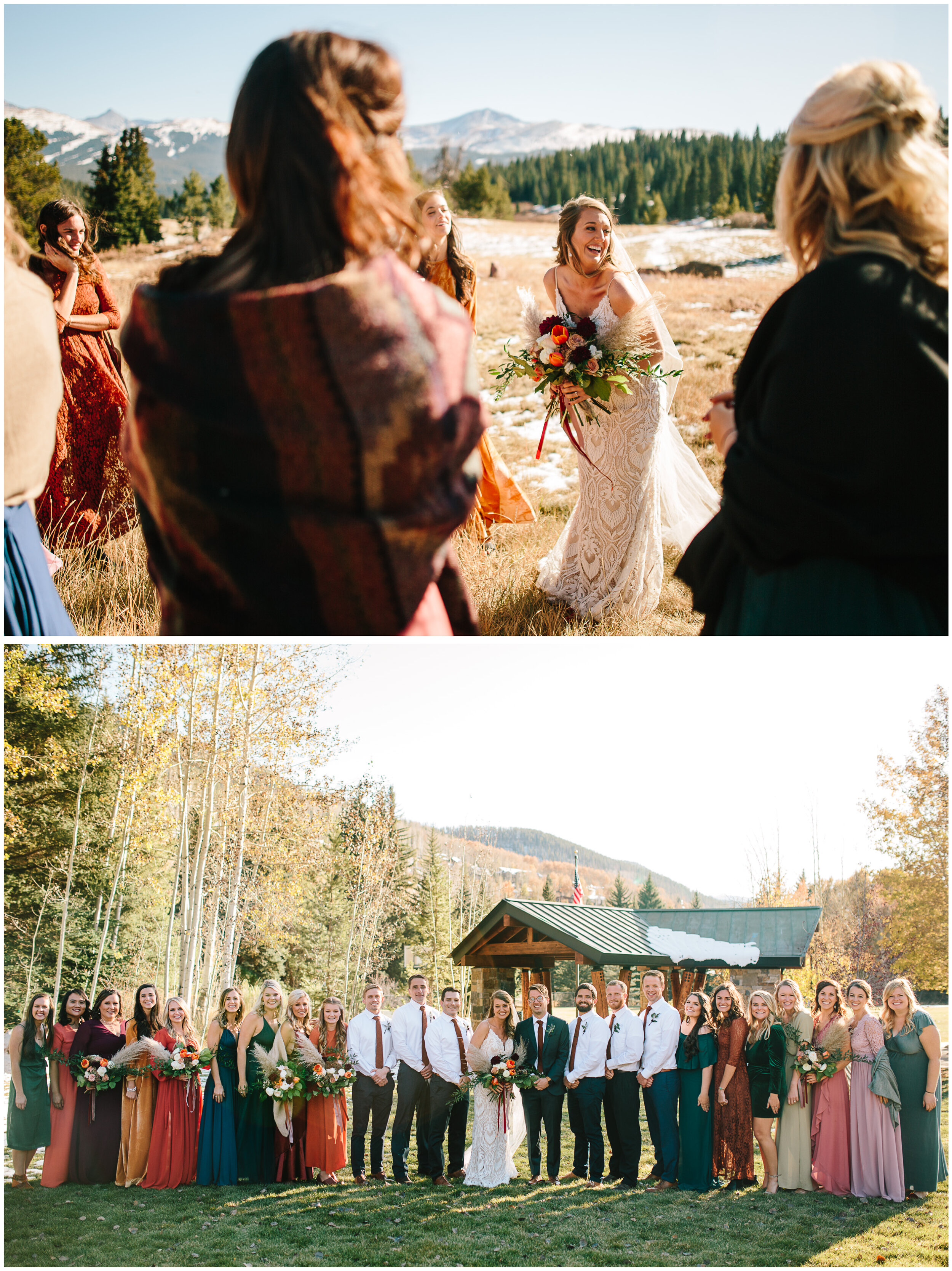 vail_colorado_wedding_edit7.jpg