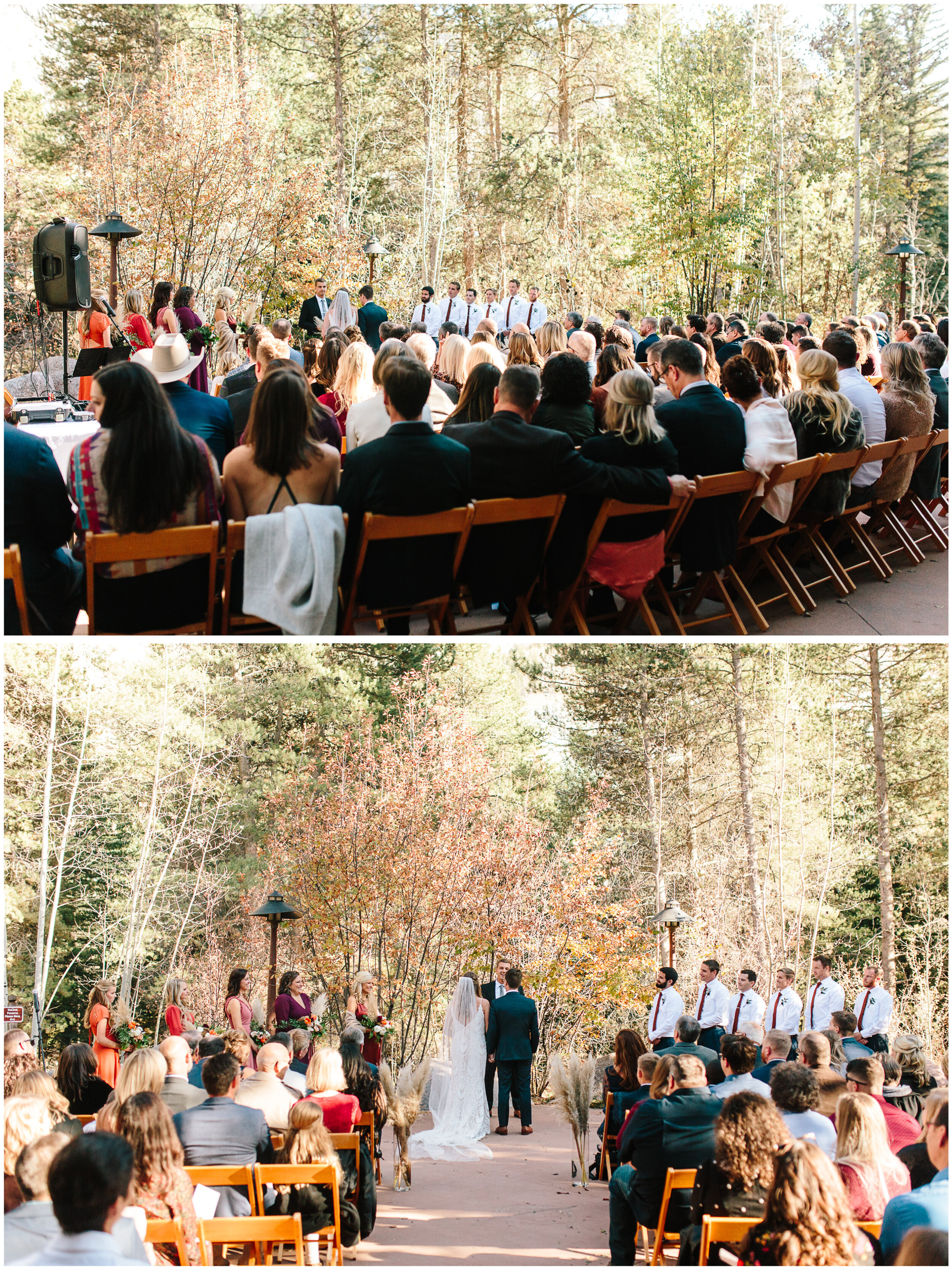 vail_colorado_wedding_edit12.jpg
