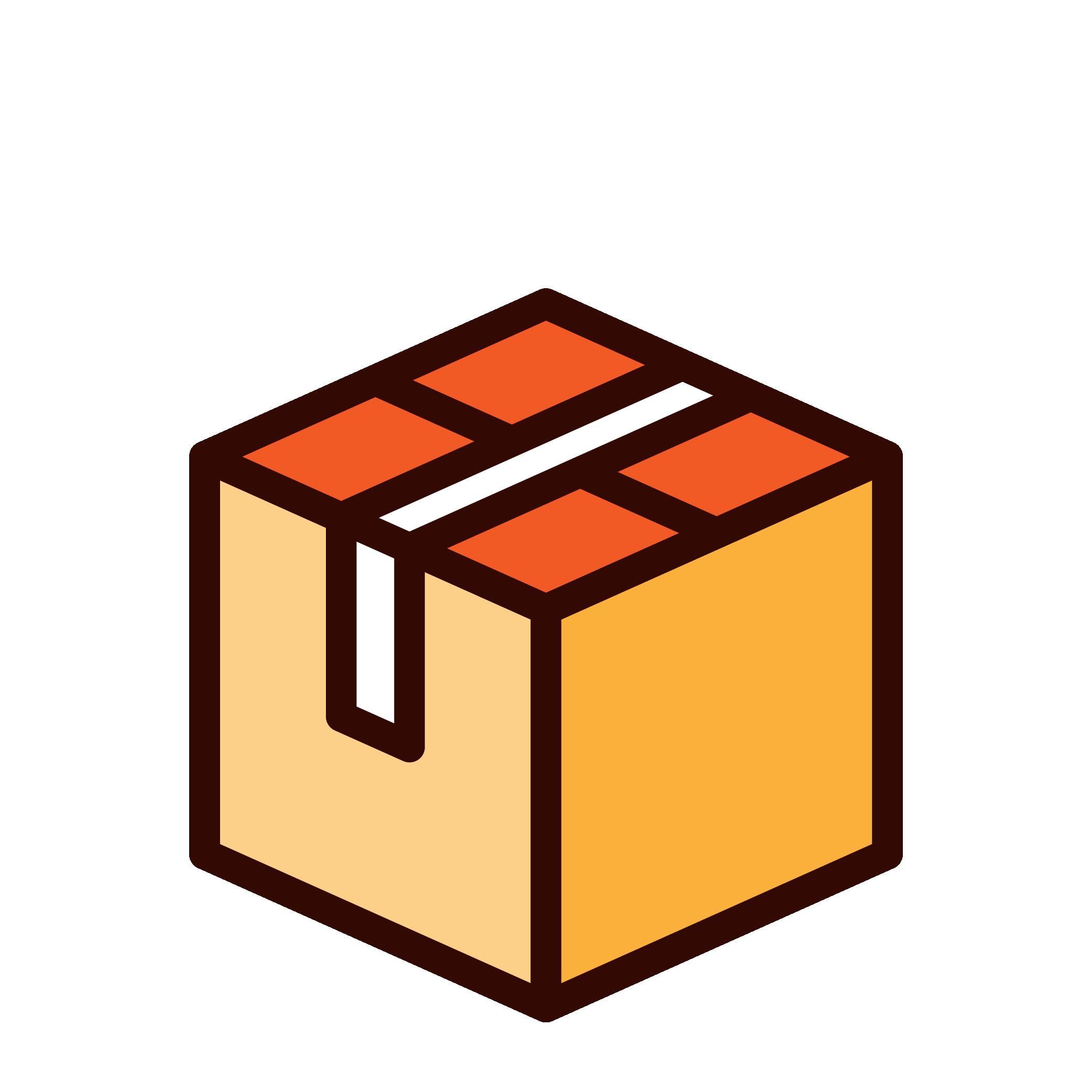 Bona-Icons-Orange-02.png