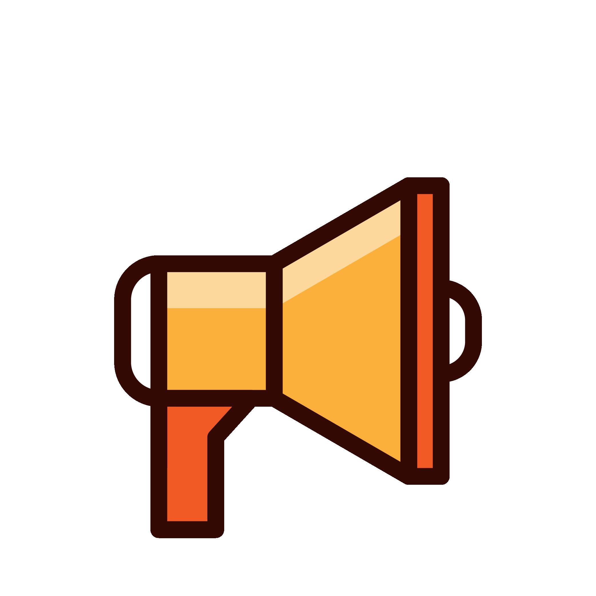 Bona-Icons-Orange-06.png
