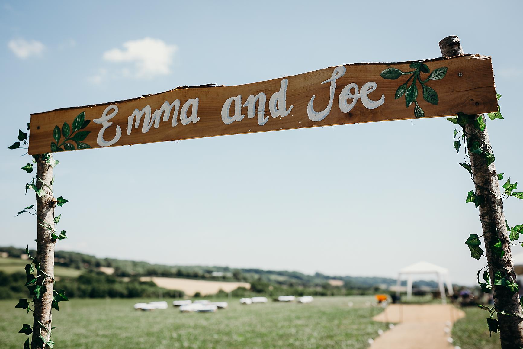Emma and Joe (low res)-8.jpg