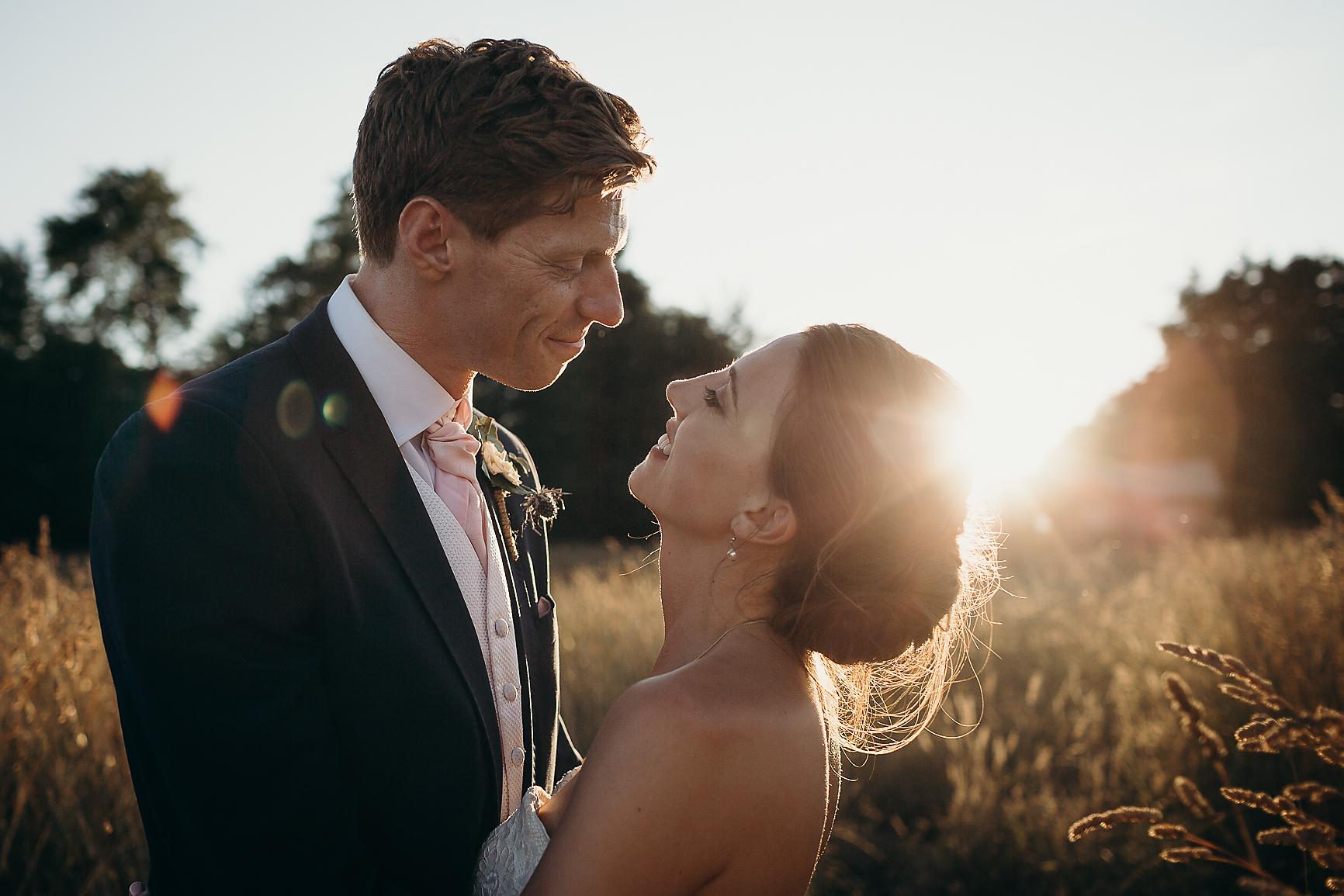 Emma and Joe (low res)-537.jpg