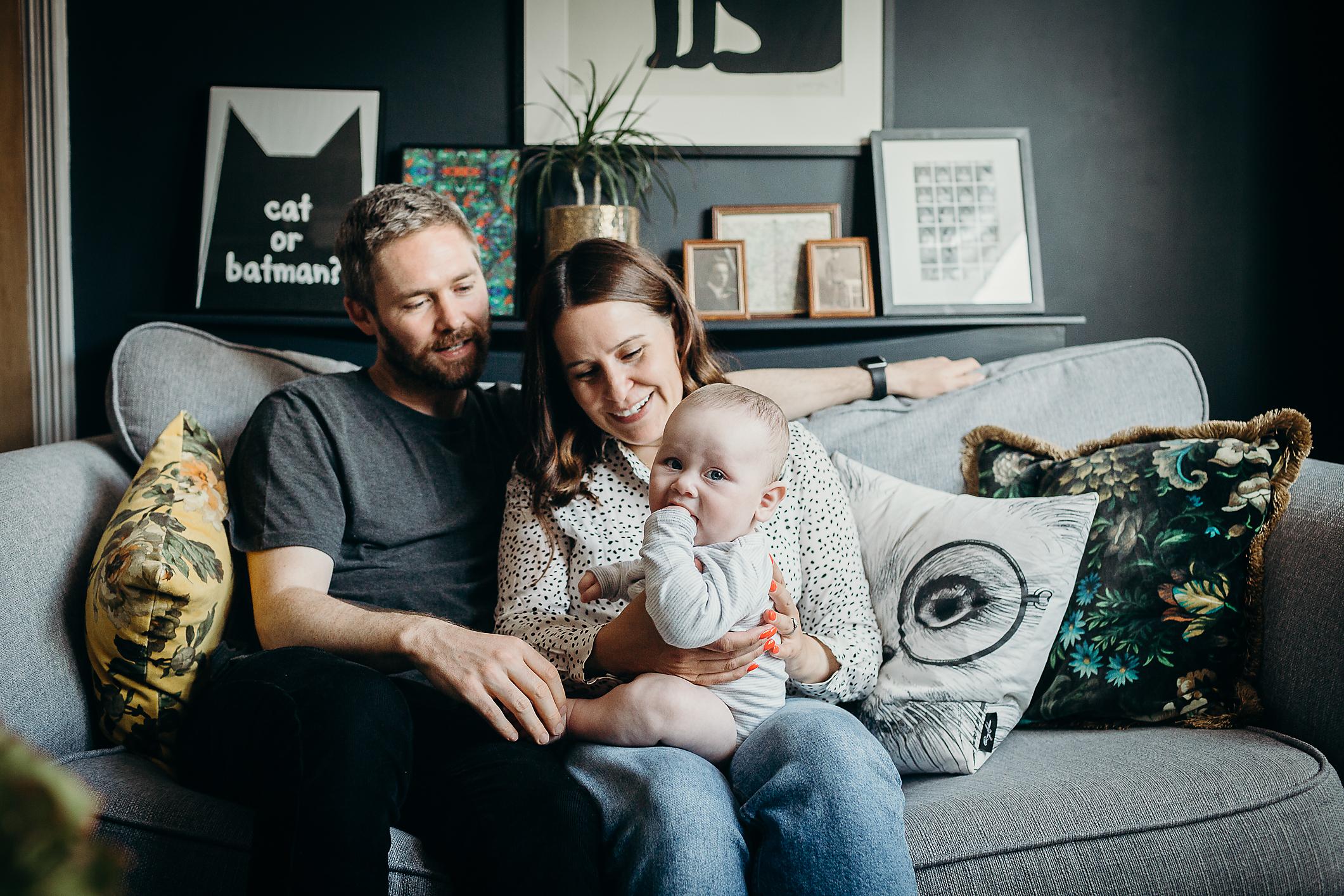 Amanda and family (low res)-35.jpg