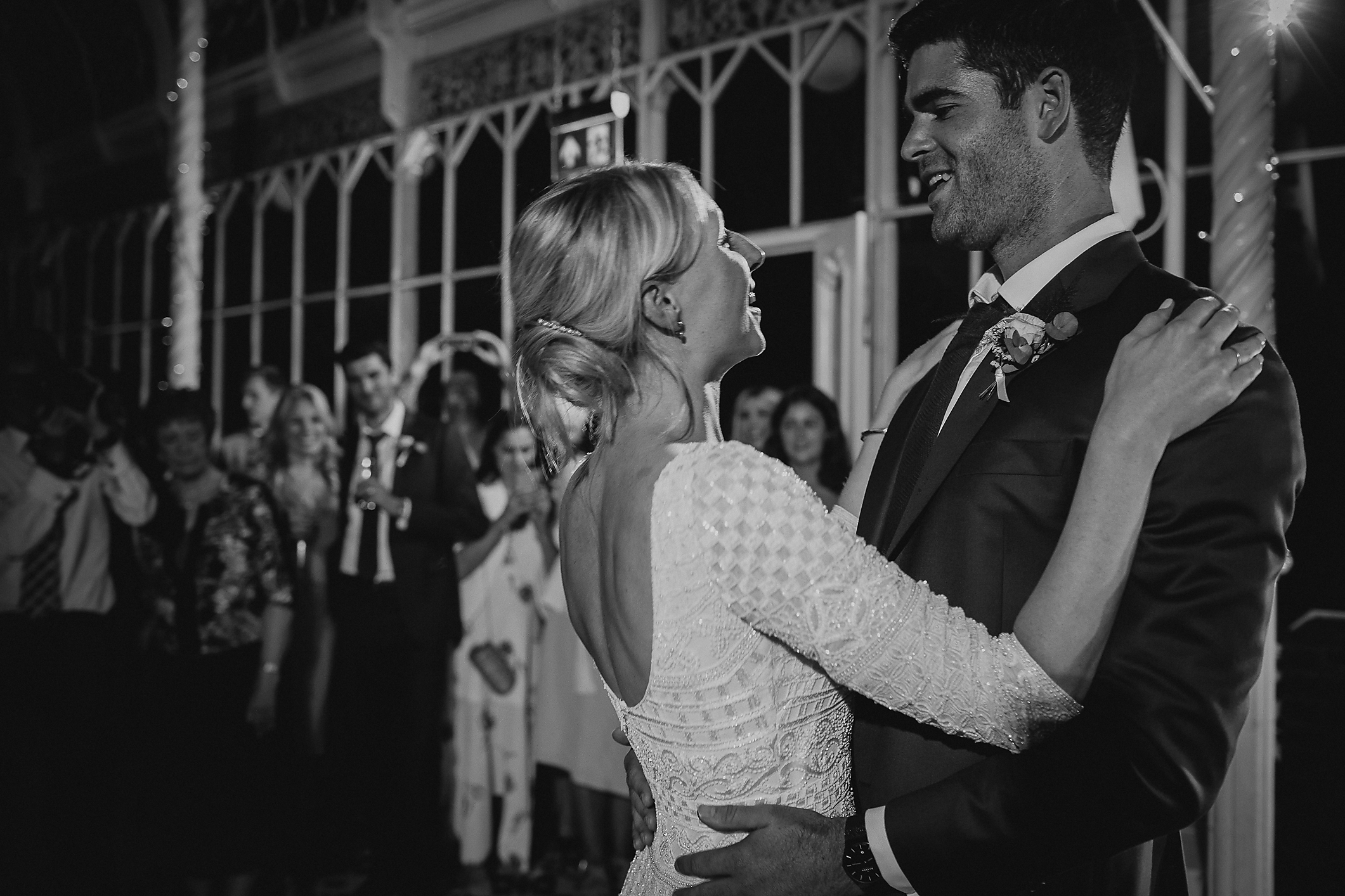 Mia and Adam FINAL (low res)-240.jpg