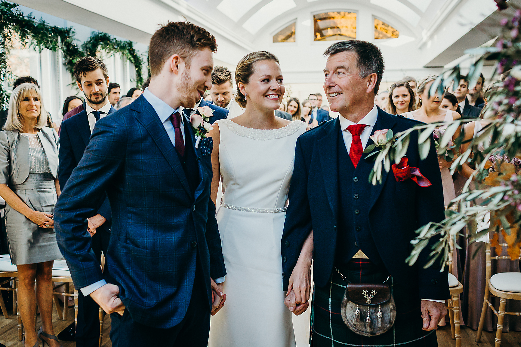 Lottie and Anthony FINAL (low res)-136.jpg