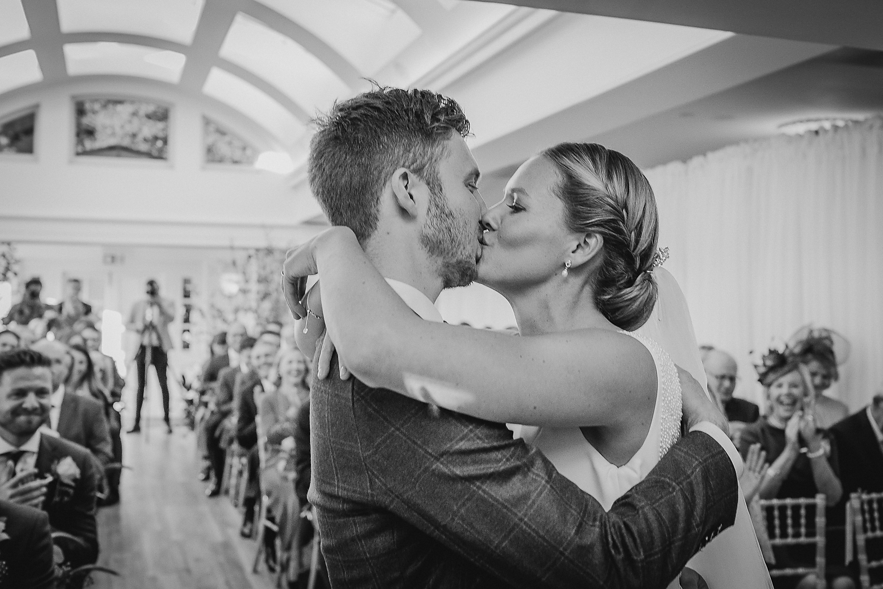 Lottie and Anthony FINAL (low res)-149.jpg