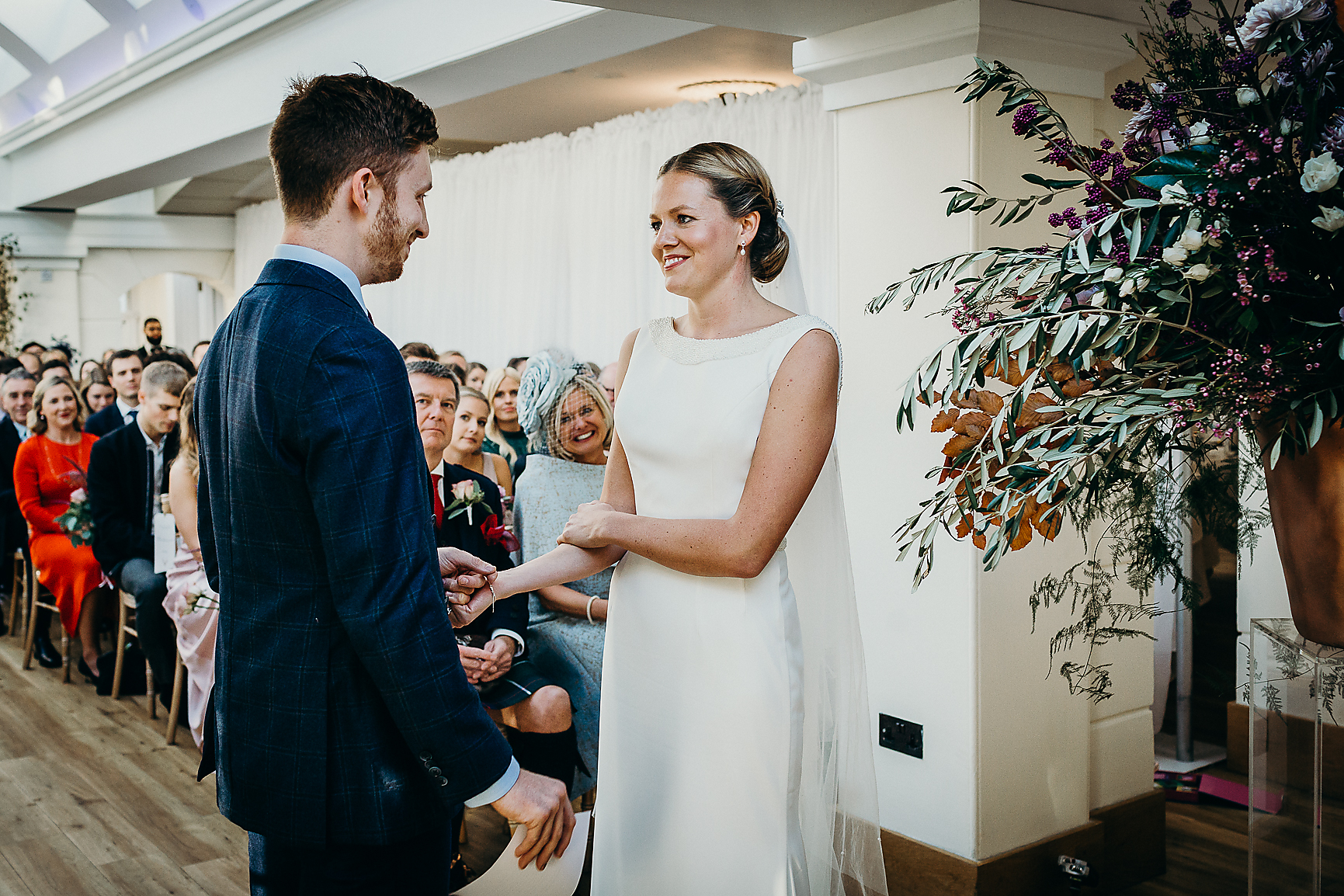 Lottie and Anthony FINAL (low res)-144.jpg