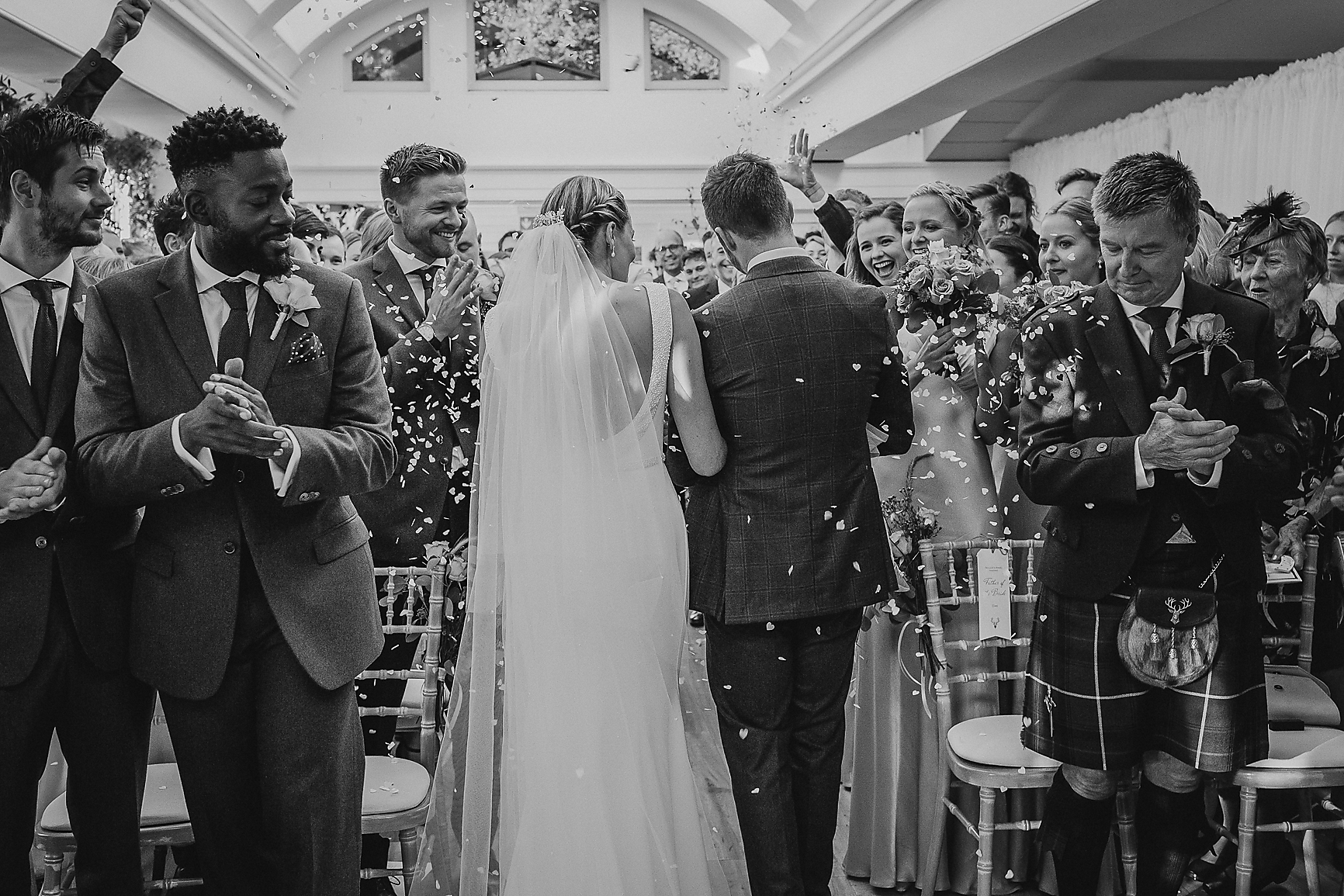 Lottie and Anthony FINAL (low res)-160.jpg