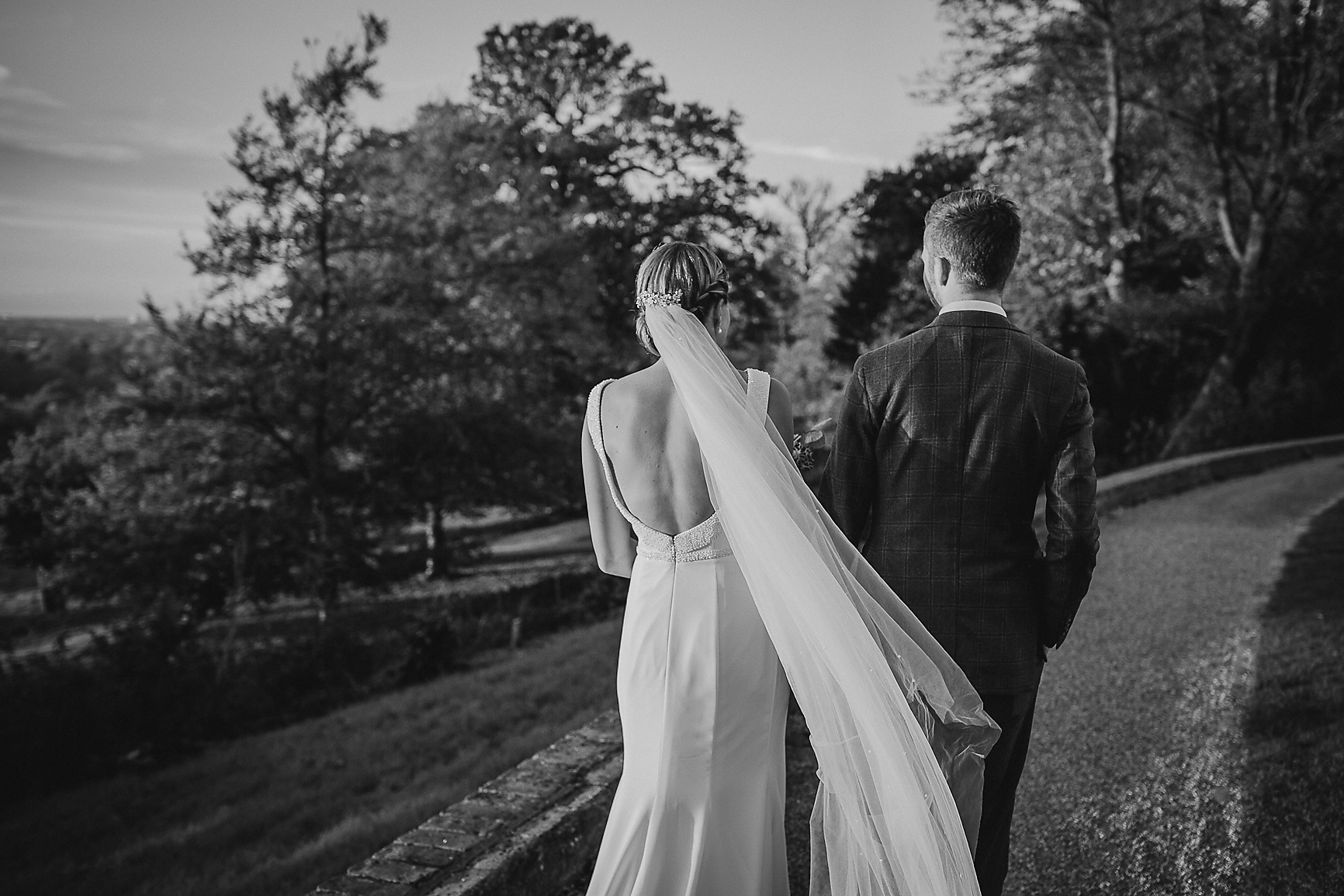 Lottie and Anthony FINAL (low res)-231.jpg
