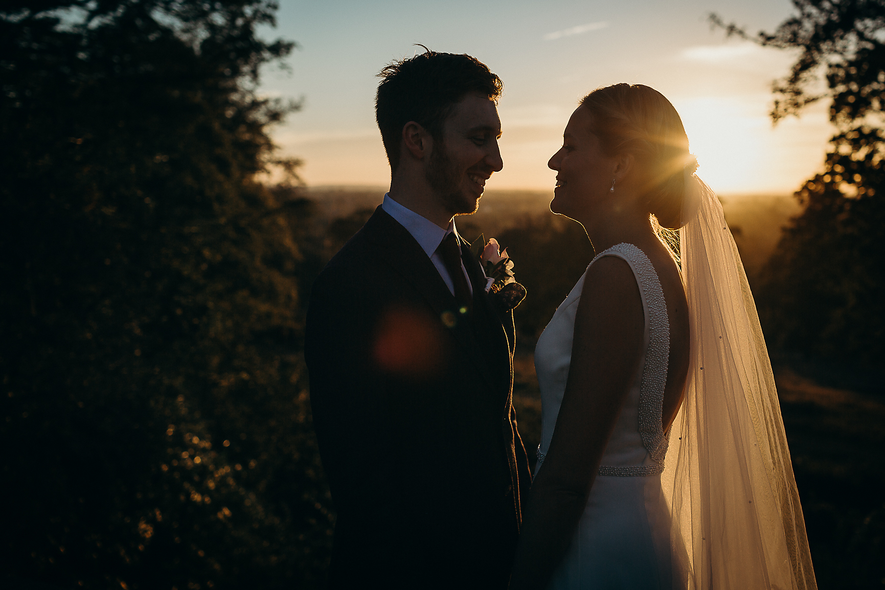 Lottie and Anthony FINAL (low res)-234.jpg
