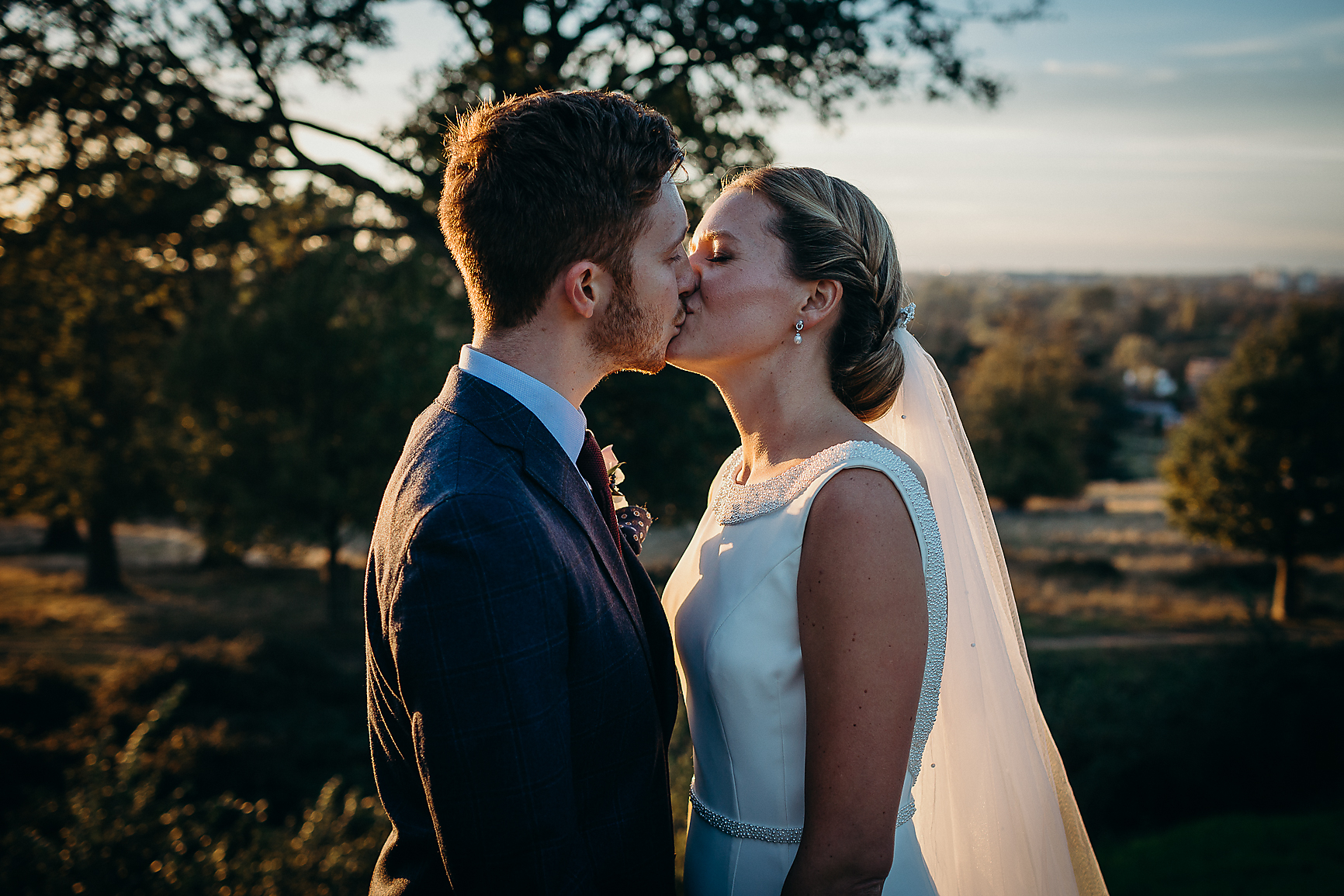 Lottie and Anthony FINAL (low res)-238.jpg