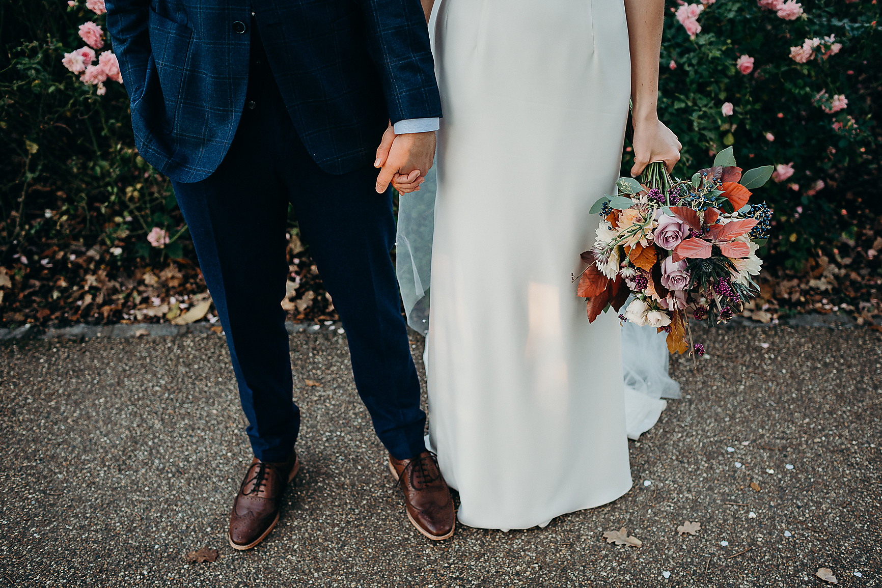 Lottie and Anthony FINAL (low res)-246.jpg
