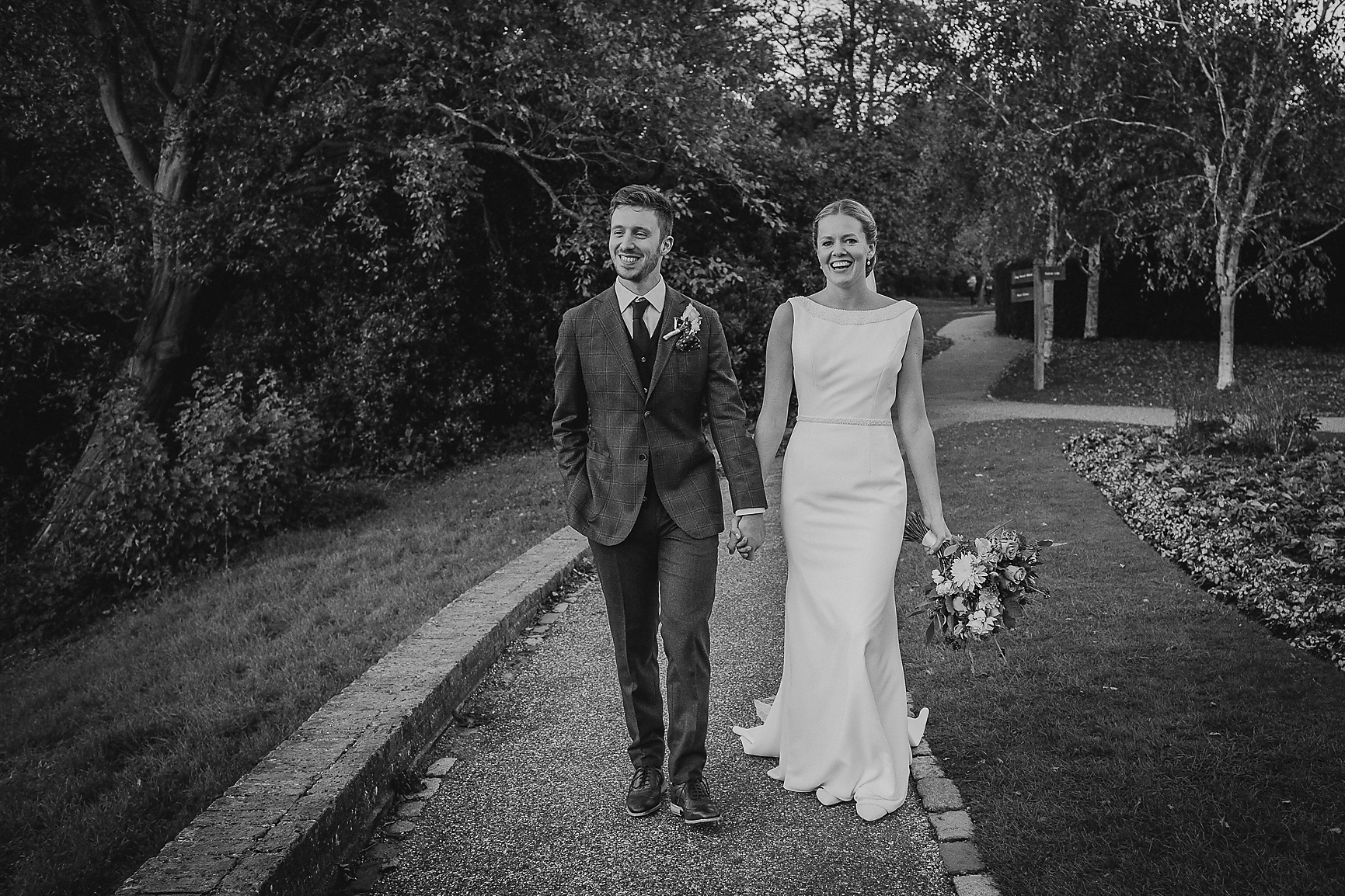 Lottie and Anthony FINAL (low res)-251.jpg
