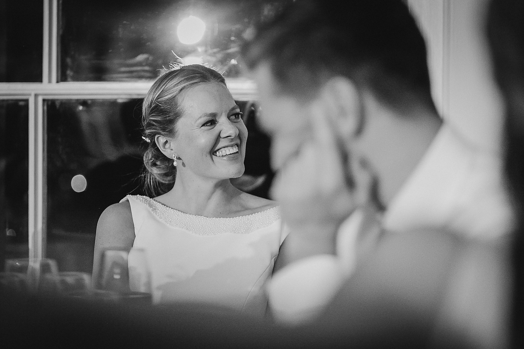 Lottie and Anthony FINAL (low res)-316.jpg
