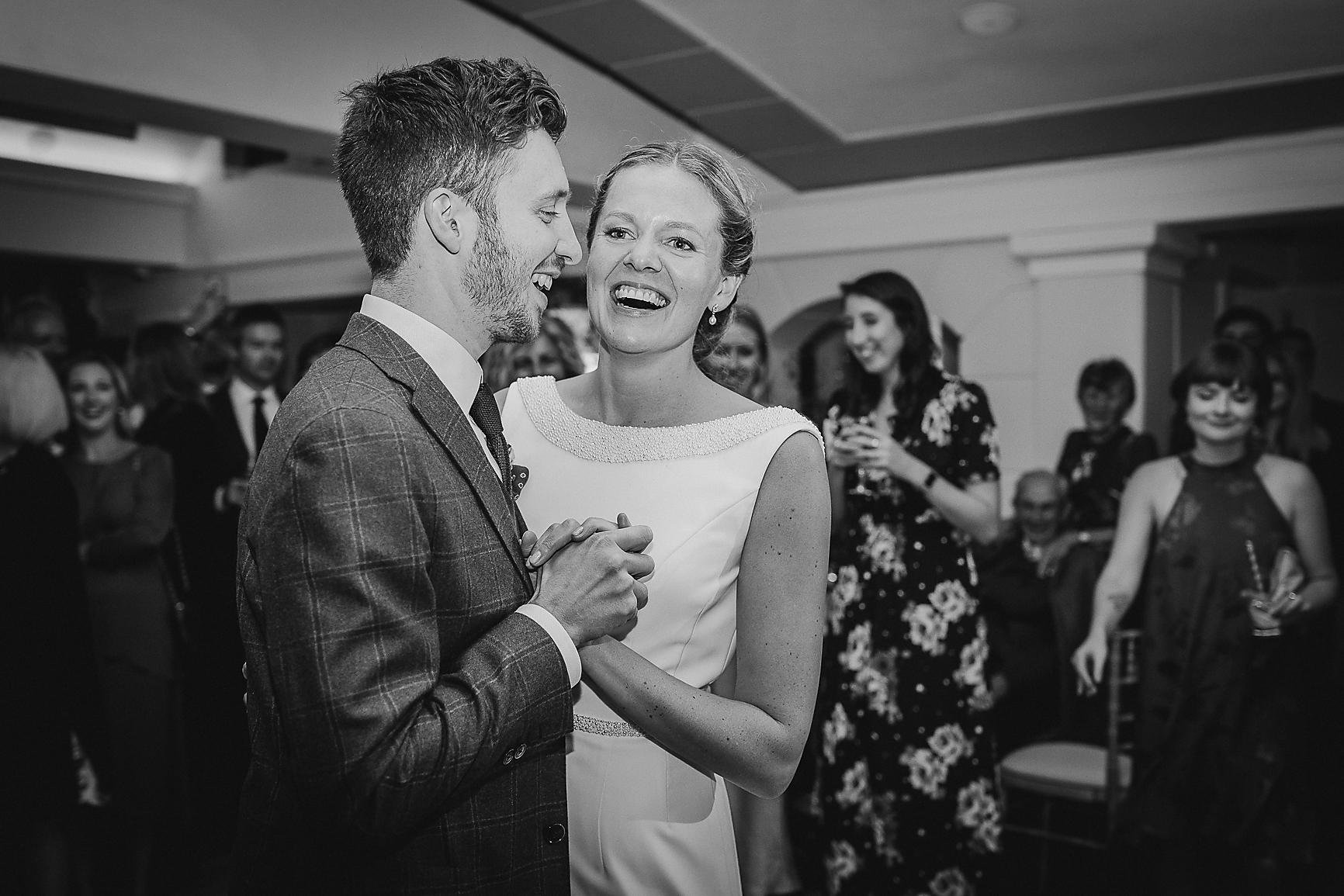 Lottie and Anthony FINAL (low res)-330.jpg