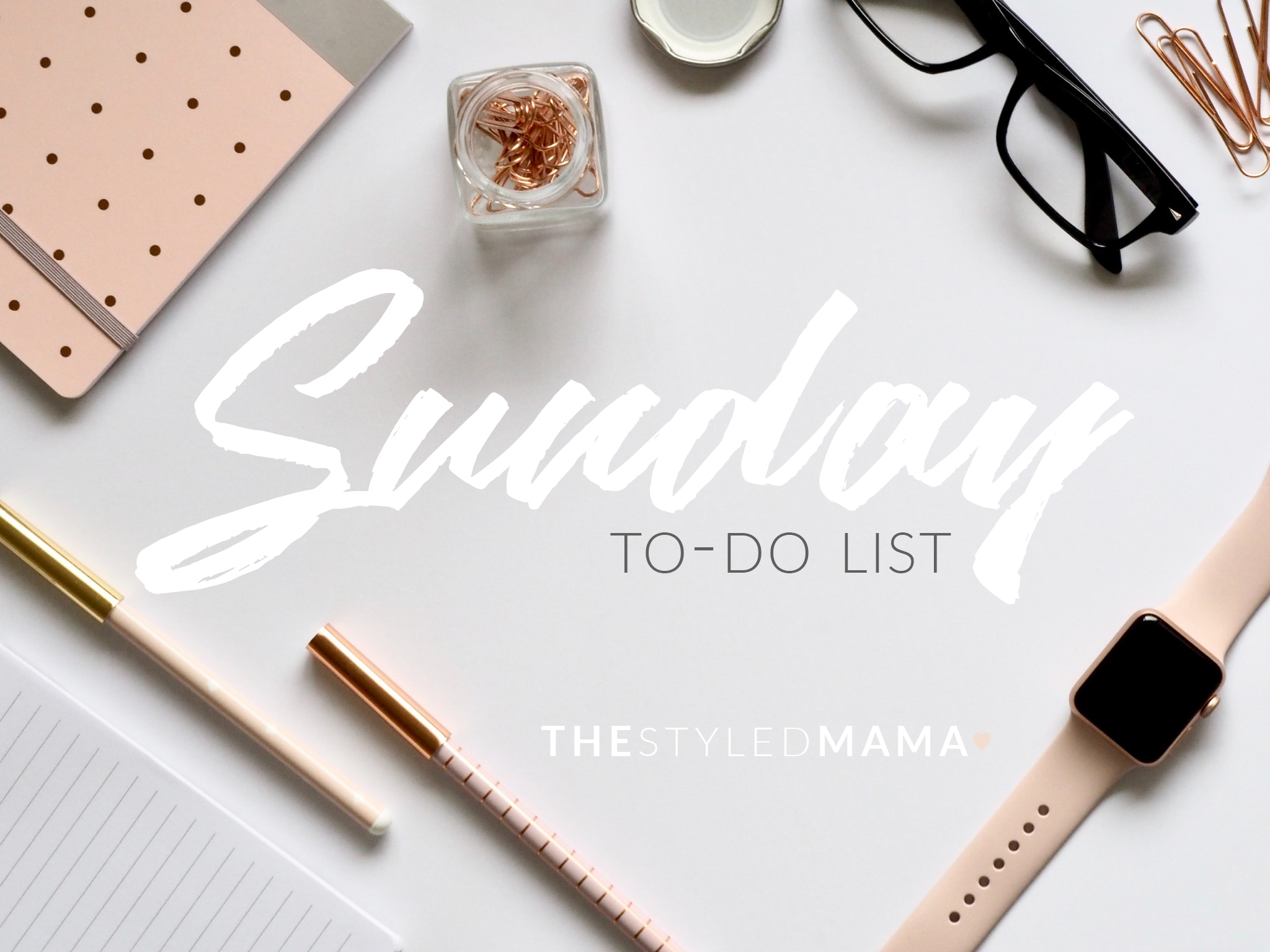 SUNDAY TO DO LIST.jpg