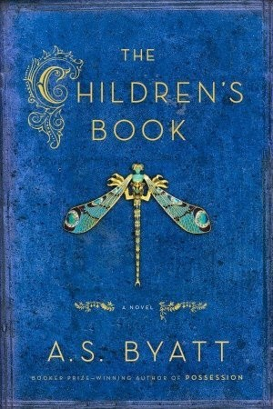 The Children's Book.jpg