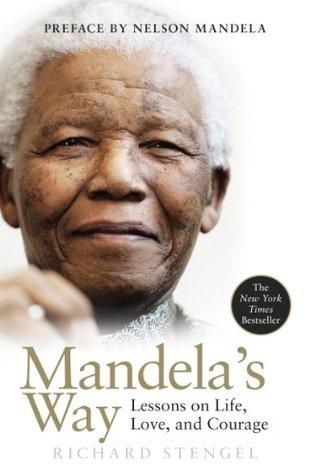 MandelasWay