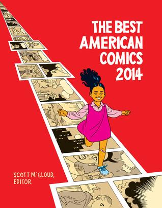 AmericanComics2014