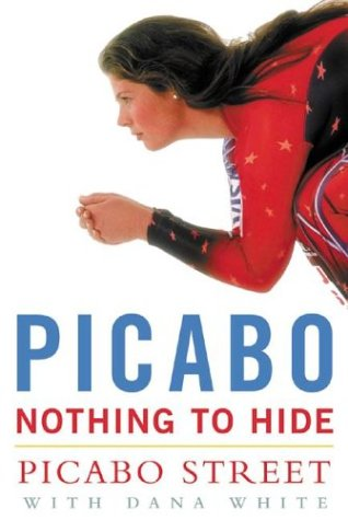 Picabo