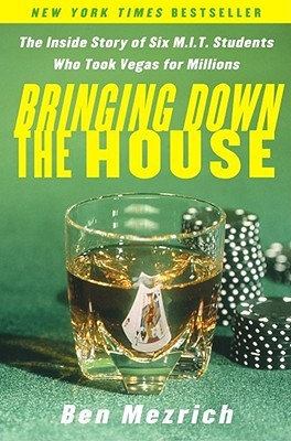 BringingDownTheHouse