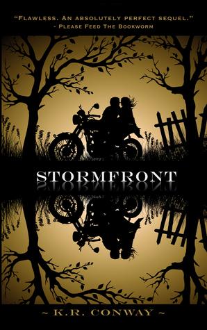 Stormfront