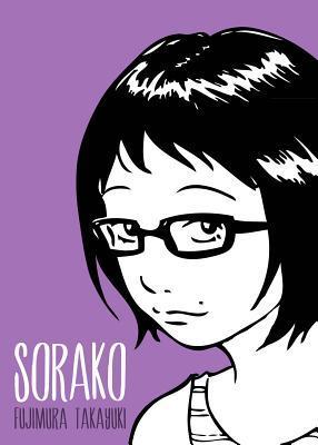 Sorako