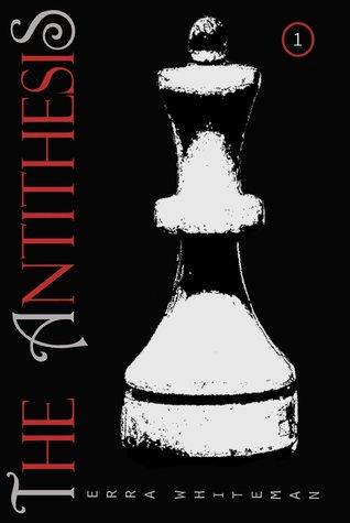 TheAntithesis
