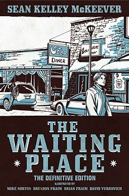 TheWaitingPlace