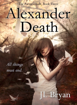 AlexanderDeath