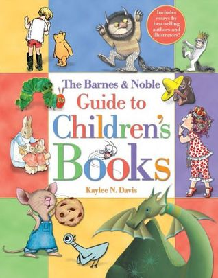 GuideToChildren'sBooks