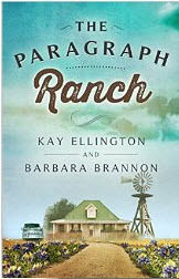 Paragraph Ranch