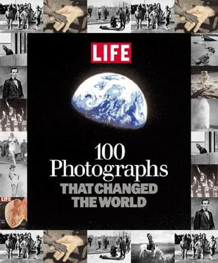 100 Photos to Change the World
