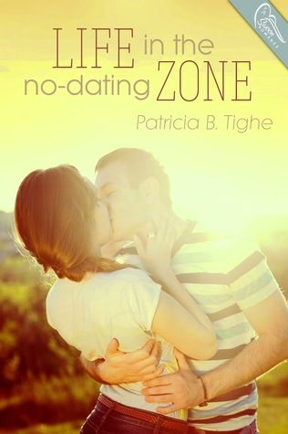 No-Dating Zone