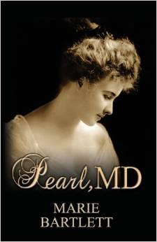 Pearl MD