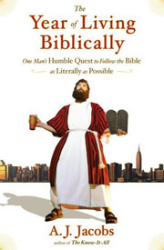 Year of Living Biblically.jpg