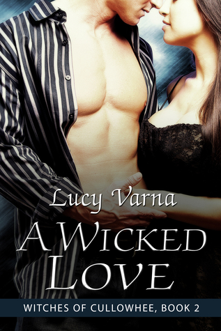A Wicked Love