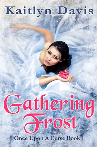 Gathering Frost