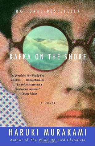Kafka on the Shore
