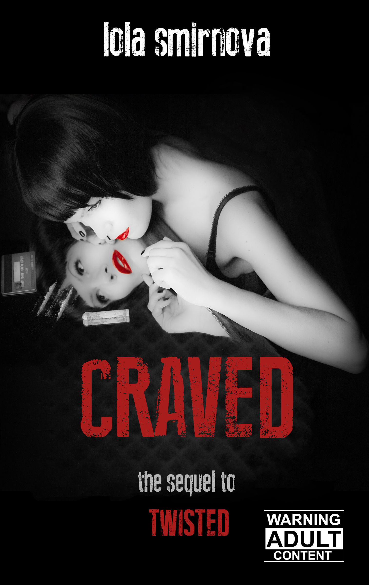 Craved