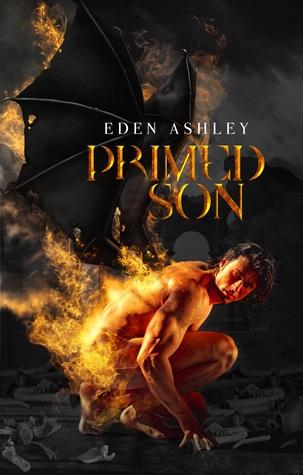 Primed Son