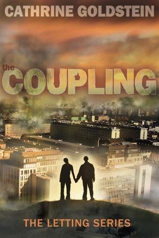 The Coupling.jpg
