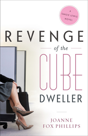 Revenge of the Cube Dweller
