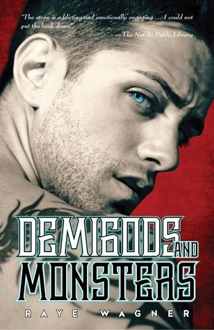 Demigods and Monsters cover 1.png