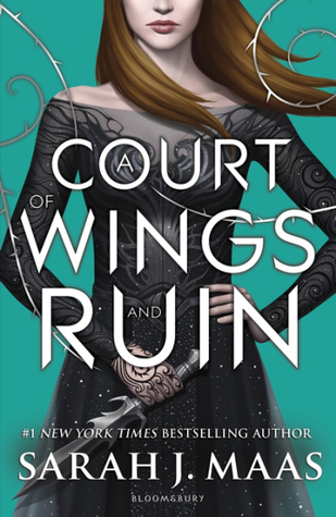 A Court of Wings and Ruin.jpg
