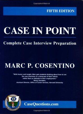 Case in Point.jpg