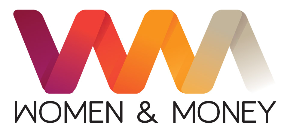 women and money logo.jpg