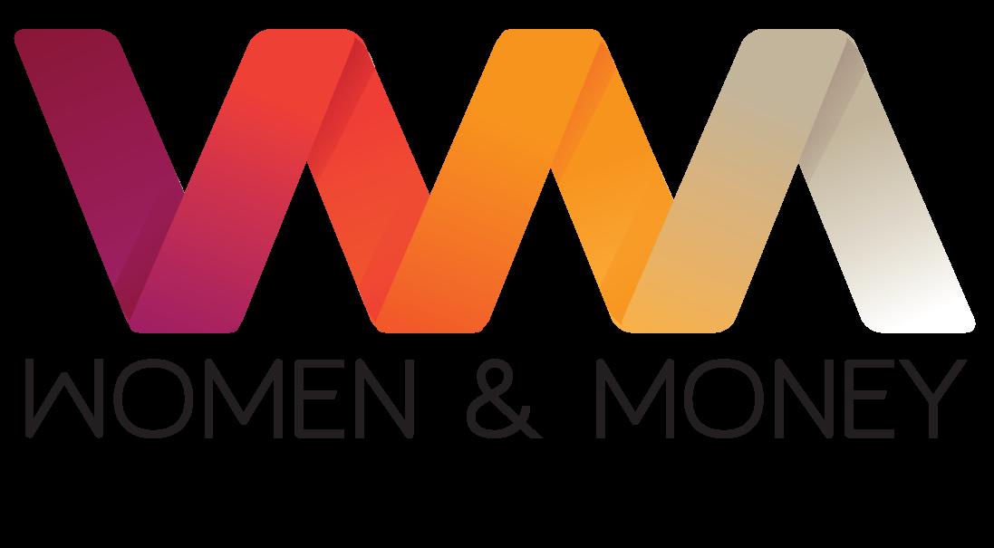 Women-Money-Logo.png