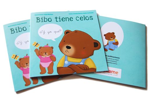 cuento_bibo_blog.png